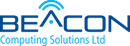 BEACON COMPUTING SOLUTIONS LIMITED