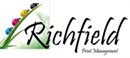 RICHFIELD PRINT MANAGEMENT LTD