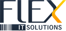 FLEX IT SOLUTIONS LIMITED