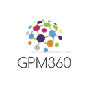 GPM360 LIMITED (08172558)