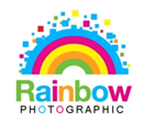 RAINBOW PHOTOGRAPHIC LIMITED