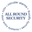 ALL ROUND SECURITY LIMITED