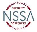 NATIONAL SECURITY SCREENING AGENCY LIMITED
