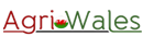 AGRIWALES LIMITED
