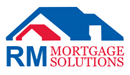 RM MORTGAGE SOLUTIONS LIMITED