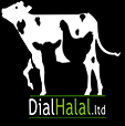 DIAL HALAL LIMITED
