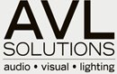 AVL SOLUTIONS LIMITED