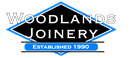 WOODLANDS JOINERY LIMITED
