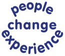 PEOPLE:CHANGE:EXPERIENCE LIMITED