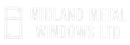 MIDLAND METAL WINDOWS LIMITED