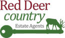 RED DEER COUNTRY LIMITED