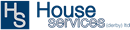 HOUSE SERVICES (DERBY) LIMITED