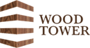 WOOD TOWER LIMITED