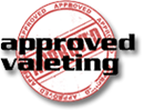 APPROVED VALETING UK LIMITED