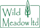 WILD MEADOW LTD