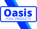 OASIS SWIMMING POOLS (KENT) LIMITED