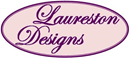 LAURESTON DESIGNS LIMITED