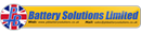 P B BATTERY SOLUTIONS LIMITED