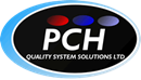 PCH QUALITY SYSTEM SOLUTIONS LTD