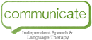 COMMUNICATE & CARE LTD.