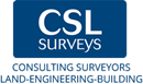 CSL SURVEYS (ENGINEERING) LTD (08198396)