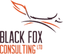 BLACK FOX CONSULTING LIMITED