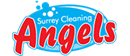 CLEANING ANGELS LTD.