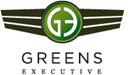 GREENS EXECUTIVE LIMITED