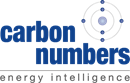 CARBON NUMBERS LIMITED