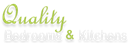QUALITY BEDROOMS & KITCHENS LTD