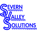 SEVERN VALLEY SOLUTIONS LIMITED