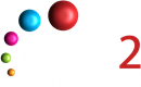 ROOT2 RECRUITMENT LIMITED