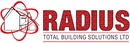 RADIUS TOTAL BUILDING SOLUTIONS LIMITED