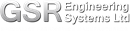 GSR ENGINEERING SYSTEMS LIMITED