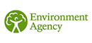 POWERCLEAN ENVIRONMENTAL SERVICES LIMITED