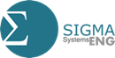 SIGMA SYSTEMS ENG LIMITED