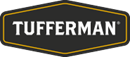 TUFFERMAN LTD