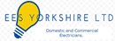 EES (YORKSHIRE) LIMITED