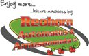 REOHORN AUTOMATICS & AMUSEMENTS LIMITED
