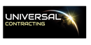 UNIVERSAL CONTRACTING LIMITED