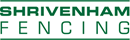 SHRIVENHAM FENCING LIMITED