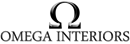 OMEGA INTERIORS & KITCHENS LIMITED