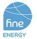 FINE ENERGY OPERATIONS LIMITED
