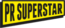 PR SUPERSTAR LIMITED