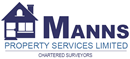 MANNS PROPERTY SERVICES LIMITED