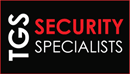 TGS SECURITY SPECIALISTS LTD