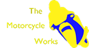 THE MOTORCYCLE WORKS LIMITED