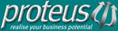 PROTEUS BUSINESS SALES & CONSULTING LTD