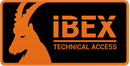 IBEX TECHNICAL ACCESS LTD