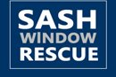 SASH WINDOW RESCUE LIMITED